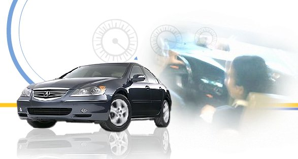 dch insurance At dch wappingers falls toyota, we want to help you afford that new or used vehicle with a lease or financing plan that's feasible for you you can avoid making a down payment by leasing that new or used car, or if you want ownership, you can buy direct.