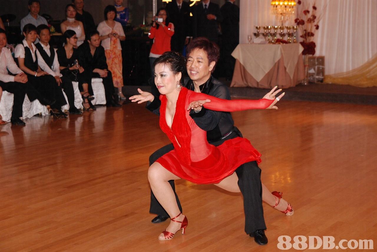 Dance,Entertainment,Dancer,Performing arts,Dancesport