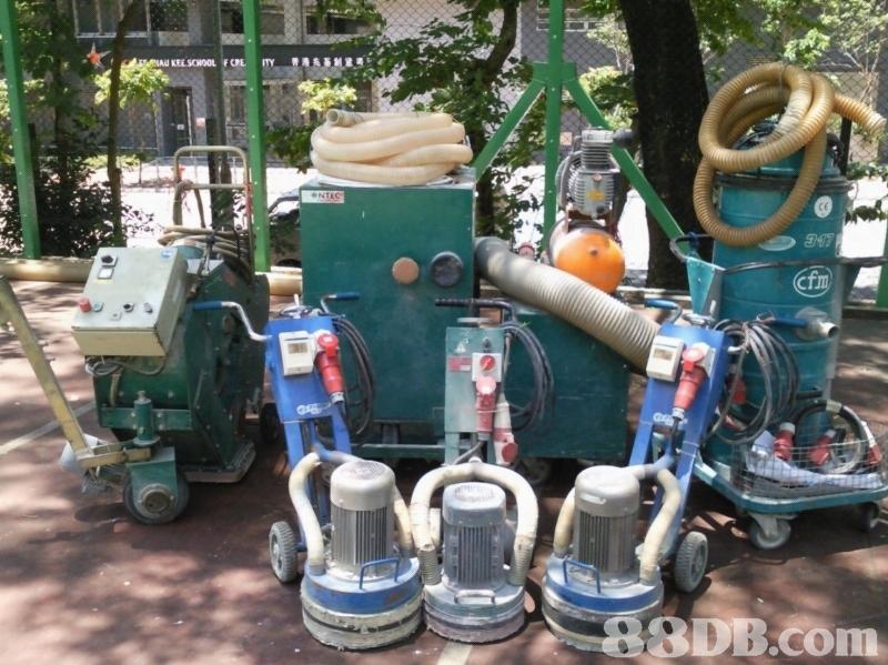 397 8DB.com  auto part,machine,pumping station,product,