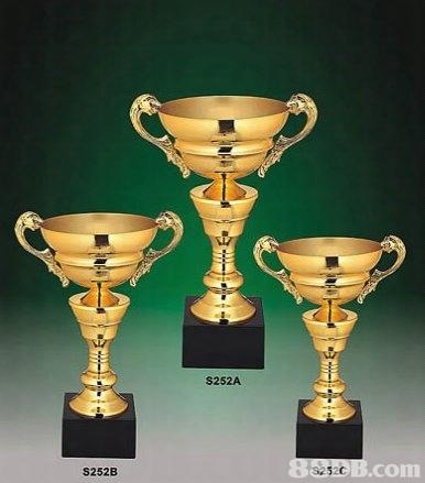 易豪代理有限公司提供獎杯、水晶、獎牌、環保袋等產品