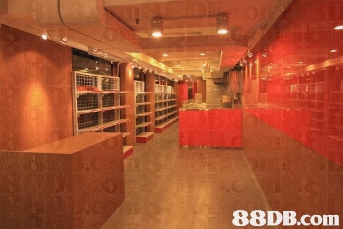 東南餐飲業設計樓 :租鋪前的選位,視察該地方是否可以出牌.由設計,裝修,爐具,裝修,傢俬提供一站式服務