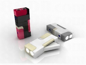 Product,Electrical connector,Electronic component,Fuse,Technology
