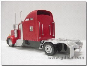 Vehicle,Transport,Motor vehicle,Trailer,Truck