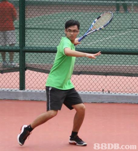 Sports,Tennis,Tennis racket,Soft tennis,Sports equipment