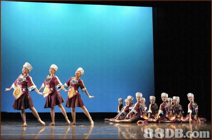 88DB.Gom  Performing arts,Entertainment,Performance,Choreography,Dance