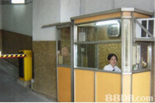 慶屋物業管理有限公司 提供物業管理,清潔環保,物業租務等服務
