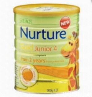 *海外奶粉專門店提供奶粉,嬰兒奶粉,嬰幼兒食品等產品*