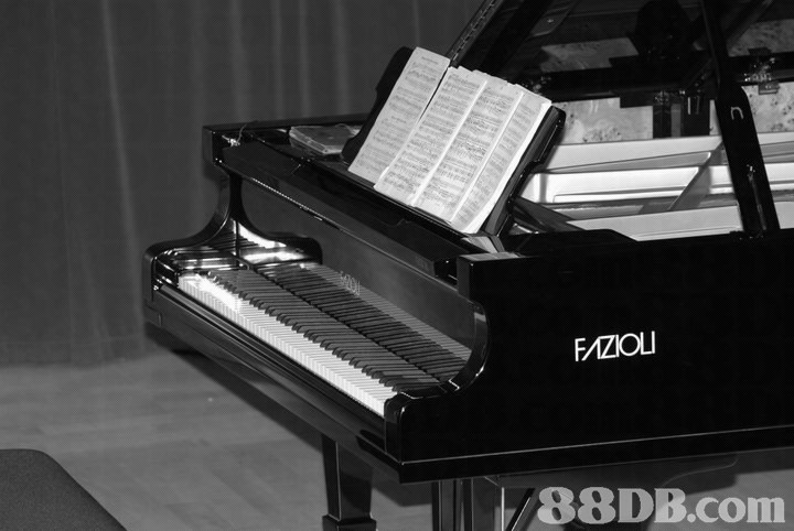 FAZIOLI も/88DB.com  piano