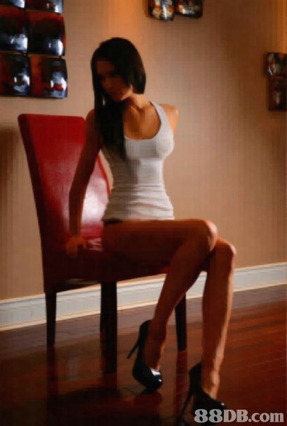 massasje sarpsborg outcall tantric massage