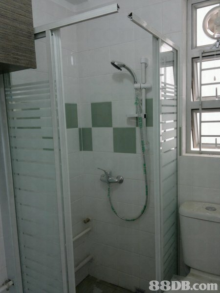 Property,Bathroom,Room,Shower,Real estate
