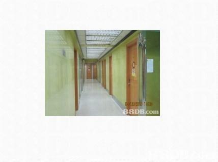 8DB.com  property,architecture,real estate,