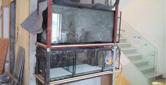 property,glass,window,balcony,