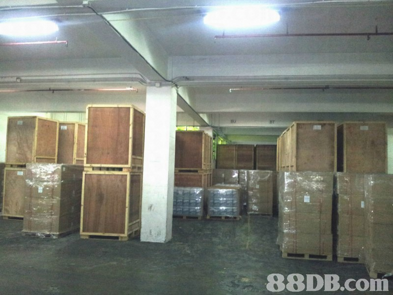 property,real estate,warehouse,ceiling,
