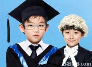 現代小學士提供幼兒課程、小學課程、小學課程、證書課程、拔尖課程等服務