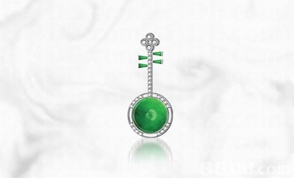 三維珠寶設計提供珠寶首飾設計、畫冊海報設計、珠寶品牌等服務