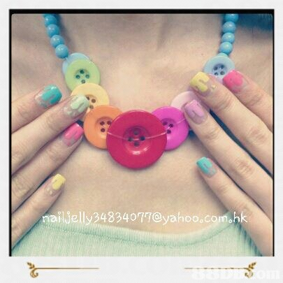 mailjelly34834077@yahoo,com.hk,nail,fashion accessory,jewellery,finger,hand