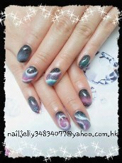 nailelly 3483 yahoo.com.h,finger,nail,hand,manicure,nail care