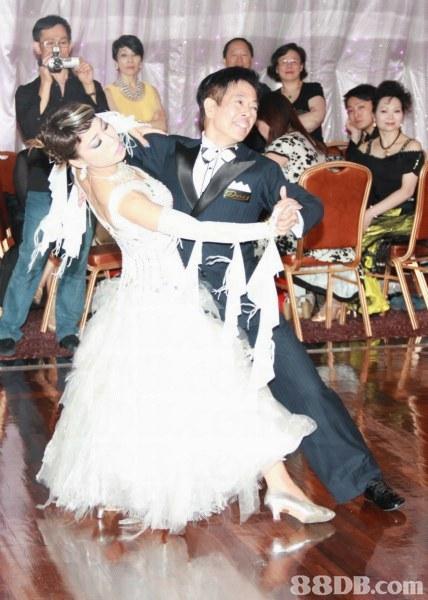 Ballroom dance,Event,Dress,Dance,Dancesport