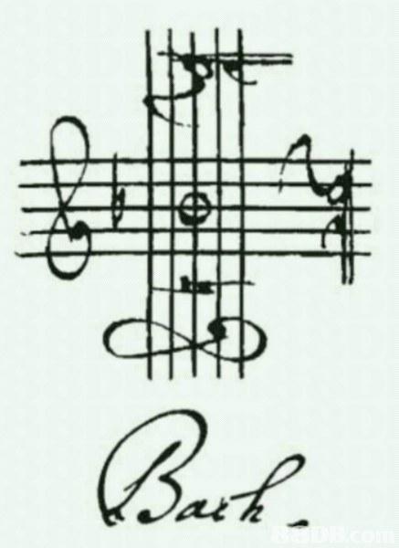 music,text,font,line,