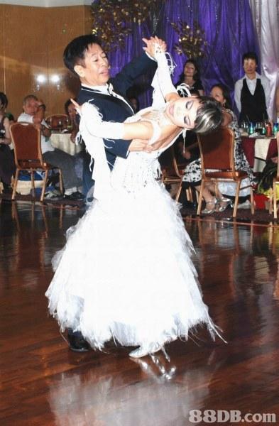 Entertainment,Dance,Ballroom dance,Dancesport,Performing arts