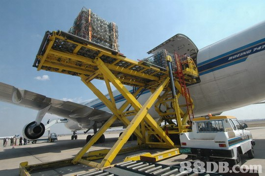 DB.Com  transport,construction equipment,crane,vehicle,