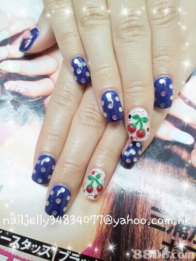 nailjelly 4834077 yahoo com,nail,finger,hand,nail care,manicure