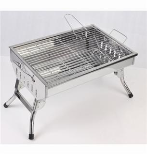 Outdoor grill rack & topper,Outdoor grill,Kitchen appliance,Barbecue grill,Kitchen appliance accessory