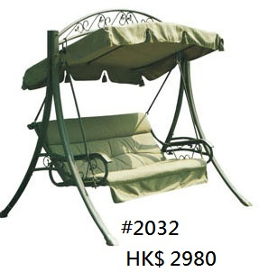 #2032 HK$ 2980,Swing,Product,Tent,Outdoor play equipment,Furniture