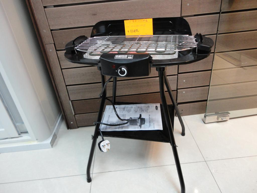 s 1380,Barbecue,Barbecue grill,Outdoor grill,Table,Furniture