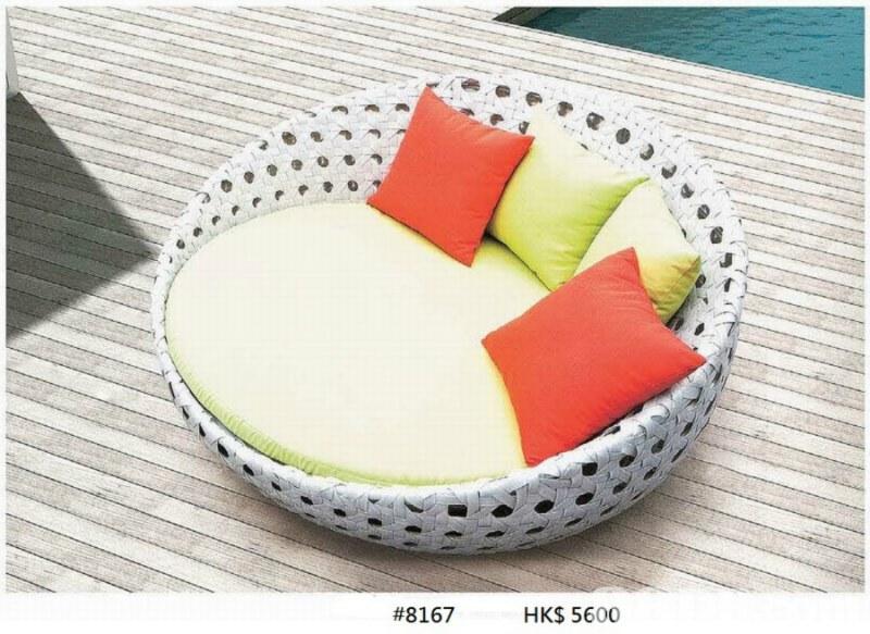 HK$ 5600 #8167  Food,