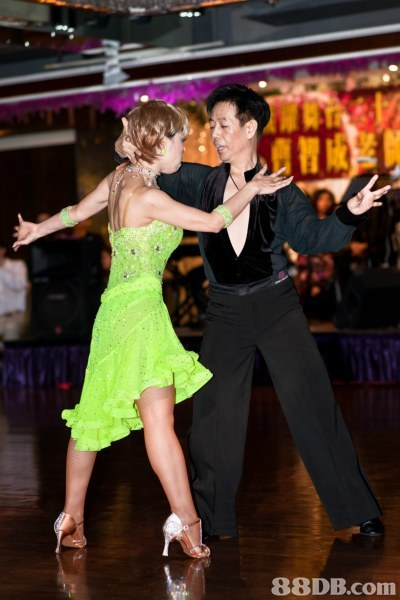 智   dance,performing arts,entertainment,dancesport,dancer