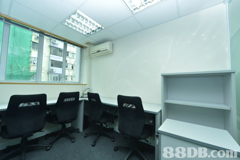 Office,Room,Property,Building,Office chair