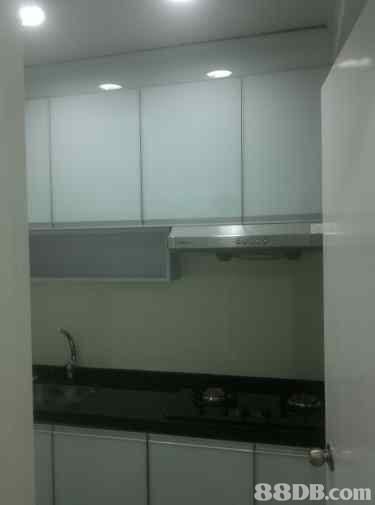 Property,Room,Glass,Furniture,Cupboard