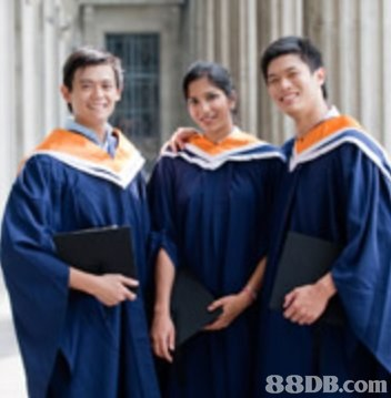 通濟隆海外升學中心有限公司提供美國交換生申請,加拿大留學,遊學課程等服務