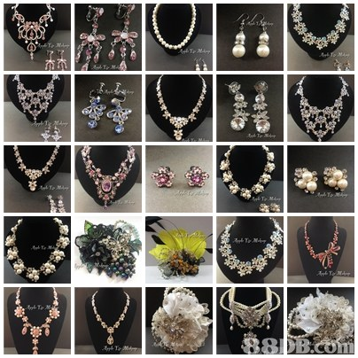 jewellery,fashion accessory,bling bling,necklace,font