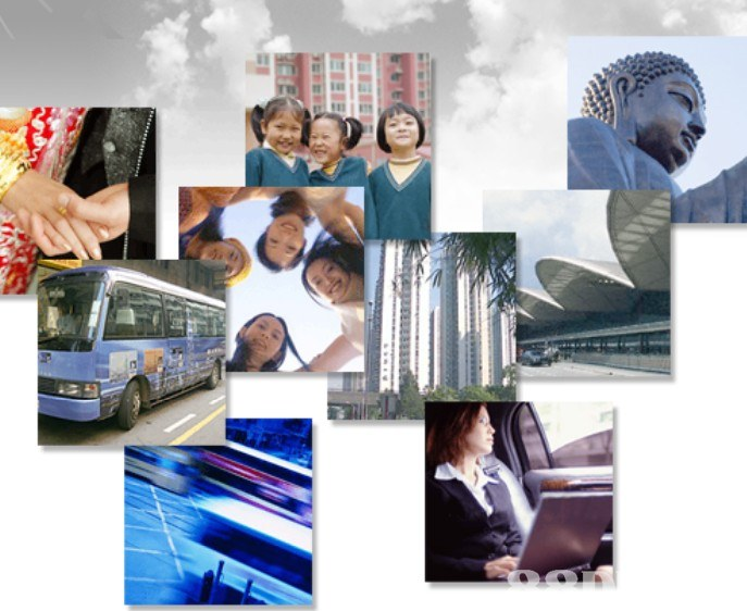 勝興旅運公司提供結婚花車、學童校車、商務接待等服務