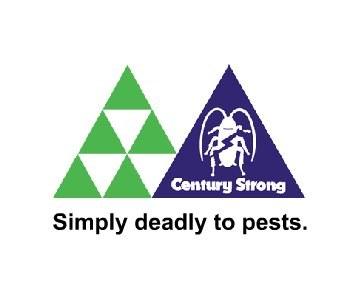 世壯有限公司提供蟲害防治、貨櫃薰蒸消毒、地毯清潔等服務