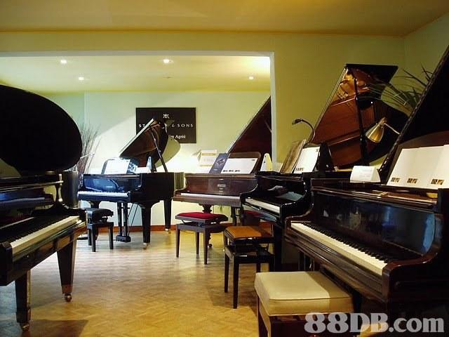 鋼琴調音、鋼琴班、鋼琴搬運、 鋼琴維修及翻新、鋼琴買賣、收購易手鋼琴、鋼琴租用服務等tel:90908789 - -