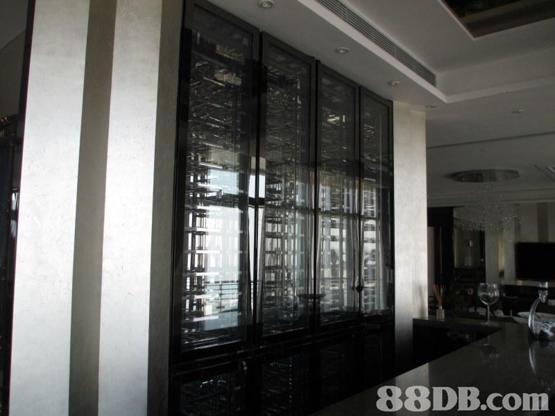 Property,Building,Room,Architecture,Interior design