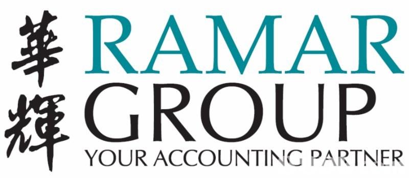 會計稅務公司