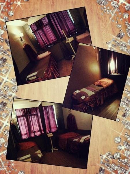 room,furniture,flooring,interior design,
