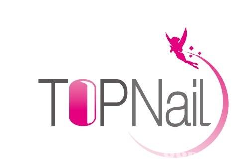 TOPNail  pink