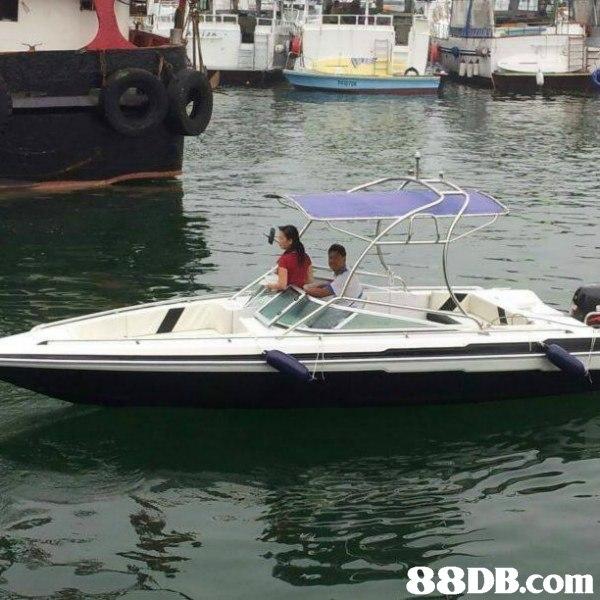 Vehicle,Water transportation,Speedboat,Boat,Boating