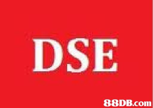 DSE 88DB.com  text