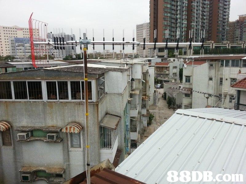 structure,building,roof,condominium,