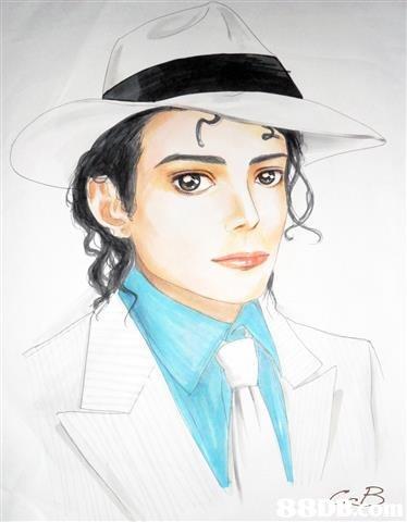Face,Eyebrow,Head,Chin,Illustration