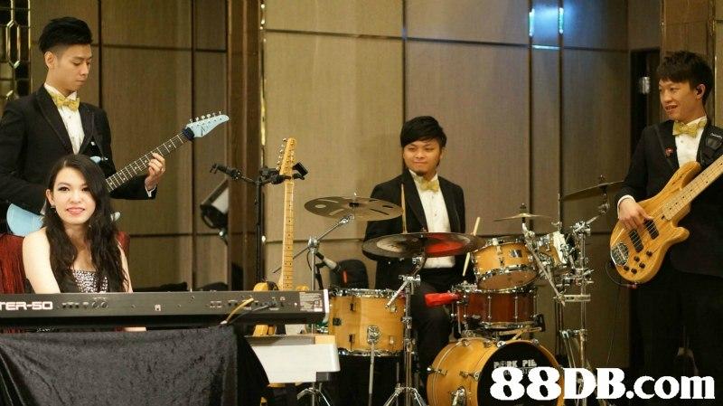 musician,music,percussion,musical instrument,musical ensemble