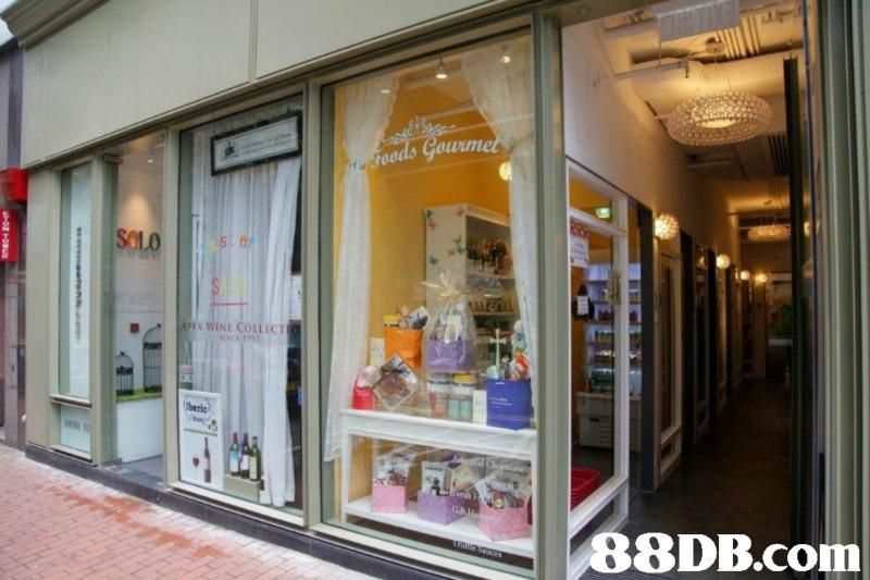 SoLo WINE ECI 88DB.com  retail