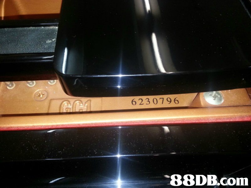 6230796 88DB.com  technology