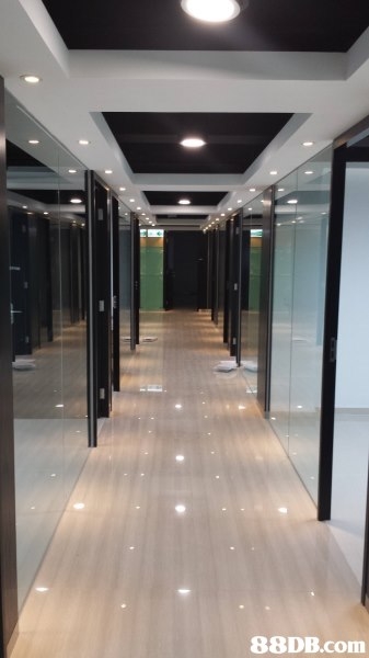 floor,flooring,lobby,glass,ceiling